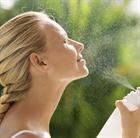 Жара, жара: Утренний уход за кожей в летний период.