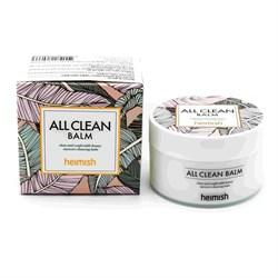 Heimish Очищающий бальзам для лица - All Clean Balm, 120мл - фото 10588