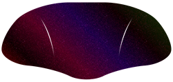 Патчи BLOM с пептидом «SYN-AKE» для лба, 2 патча - фото 10912