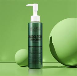 Medi-Peel Гель для глубокого очищения кожи с эффектом детокса - Algo-tox deep clear, 150мл - фото 11640
