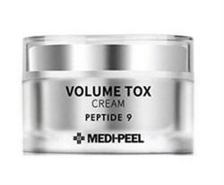 Medi-Peel Крем омолаживающий с пептидами - Volume TOX cream peptide 9, 50г - фото 11668