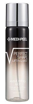 Мист для лица с лифтинг эффектом MEDI-PEEL Perfect Shape Lifting Mist, 120ml - фото 12969