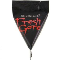 Энергетическая ночная маска с драконовым деревом Too Cool for School Fresh Gore Sleeping Pack, 7 мл - фото 13579
