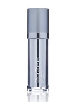 Антивозрастная сыворотка для лица Bueno Hydro Volume Lift Serum, 40 мл - фото 13675