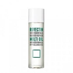 Увлажняющий комплекс из масел ROVECTIN Skin Essentials Barrier Repair Multi-oil, 100 мл - фото 13712