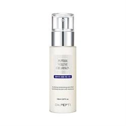 Крем для лица для увлажнения и ревитализации кожи Dr. Pepti+ Peptide Volume CreamSkin, 150 мл - фото 13736