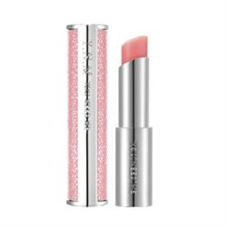 Увлажняющий бальзам для губ YNM Candy Honey Lip Balm Pink, 3,2 гр. (розовый) - фото 13933