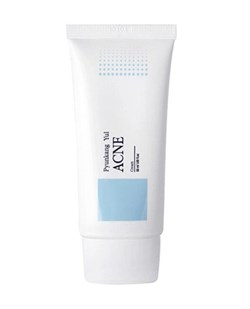 Крем для проблемной кожи Pyunkang Yul ACNE Cream, 50 мл - фото 13967