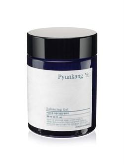 Увлажняющий крем для лица Pyunkang Yul Moisture Cream, 100 мл - фото 13969