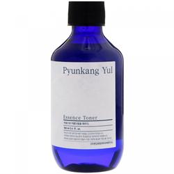 Эссенция-тонер Pyunkang Yul Essence Toner, 100 мл - фото 13979