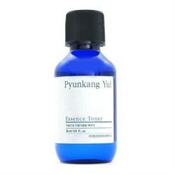 Эссенция-тонер Pyunkang Yul Essence Toner, 30 мл - фото 13981