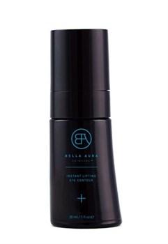 Антиоксидантная сыворотка BELLA AURA Antioxidant Booster, 30 мл - фото 14414
