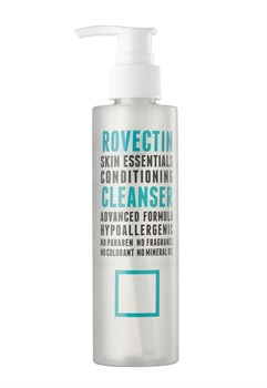 Базовый очищающий гель ROVECTIN Skin Essentials Conditioning Cleanser, 175 мл - фото 14642