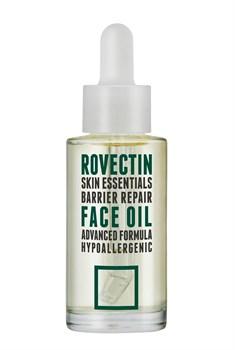 Барьерное масло для лица ROVECTIN Skin Essentials Barrier Repair Face Oil, 30 мл - фото 14645