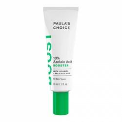 Бустер с 10% азелаиновой кислоты Paula's Choice Azelaic Acid Booster, 30 мл - фото 14868