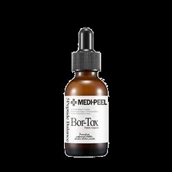 Medi-Peel Лифтинг-ампула с пептидным комплексом - Bor-Tox peptide ampoule, 30мл - фото 15002