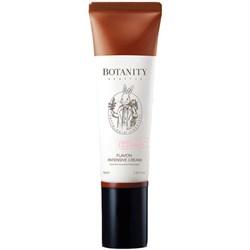 Питательный крем для чувствительной и обезвоженной кожи BOTANITY Flavon Intensive Cream, 50 мл - фото 15044