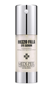 Medi-Peel Сыворотка для век омолаживающая пептидная - Mezzo filla eye serum, 30мл