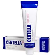 Medi-Peel Крем для чувствительной кожи с центеллой - Centella mezzo cream, 30мл