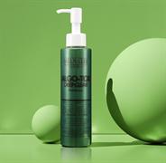 Medi-Peel Гель для глубокого очищения кожи с эффектом детокса - Algo-tox deep clear, 150мл