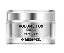 Medi-Peel Крем омолаживающий с пептидами - Volume TOX cream peptide 9, 50г