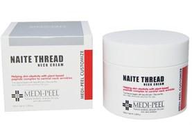 MEDI-PEEL Naite Thread Neck Cream -Крем для шеи, 100 мл