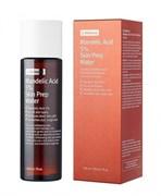 Тонер-эссенция с миндальной кислотой By Wishtrend Mandelic Acid 5% Skin Prep Water, 120 мл