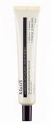 ВВ-крем Klairs Illuminating Supple Blemish Cream, 40 мл