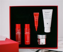 Набор миниатюр Bueno Special Gift Set (5 ед)