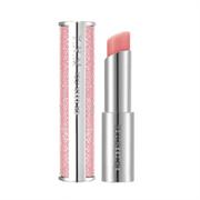 Увлажняющий бальзам для губ YNM Candy Honey Lip Balm Pink, 3,2 гр. (розовый)