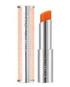 Увлажняющий бальзам для губ YNM Candy Honey Lip Balm Orange Red, 3,2 гр (оранжевый)