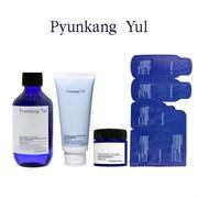 Набор миниатюр для увлажнения и питания кожи Pyunkang Yul Skin set (40ml+100ml+9ml)