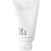 Пенка для умывания проблемной кожи Pyunkang Yul ACNE Facial Cleanser, 120 мл