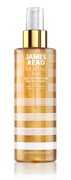 Спрей для тела JAMES READ H2O ILLUMINATING TAN MIST BODY (серия GRADUAL TAN), 200 мл