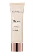 Восстанавливающий ВВ крем с пептидами MEDI-PEEL Derma Maison BB Cream, 50 мл