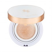 Кушон Dr.Ceuracle Glow cushion №1 Светло-бежевый SPF 50+ PA++++, 12г