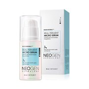 Ферментированная сыворотка Neogen Real Ferment Micro Serum, 30 мл