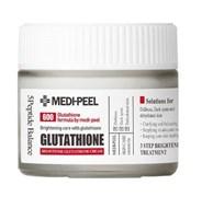 Крем против пигментации с глутатионом MEDI-PEEL Bio Intense Glutathione White Cream, 50 мл