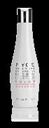 Шампунь для окрашенных волос NYCE Color Illuminating Shampoo, 250 мл