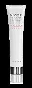 Маска для окрашенных волос NYCE Color Illuminating Therapy, 200 мл