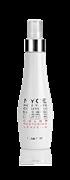 Крем для окрашенных волос NYCE Color Restoring Leave In, 150 мл