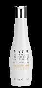 Шампунь для непослушных волос NYCE Discipline Smooting Shampoo, 250 мл