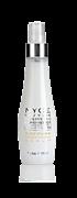 Сыворотка для непослушных волос NYCE Discipline Smooting Serum, 150 мл