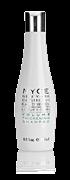 Шампунь для объёма волос NYCE Volume Thickening Shampoo, 250 мл