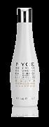 Шампунь восстанавливающий NYCE Evita Rebuilding Shampoo, 250 мл