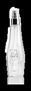 Сыворотка бриллиантовая восстанавливающая для волос NYCE Evita Brilliant Serum, 150 мл