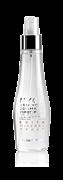 Спрей минеральный восстанавливающий для волос NYCE Evita Rebuilding Mineral Spray, 150 мл