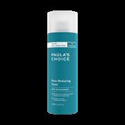 Пенка для умывания и снятия макияжа для нормальной, жирной, комбинированной кожи Paula's Choice Skin Balancing Oil-Reducing Cleanser, 237 мл