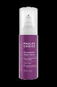 Сыворотка от пигментации, для выравнивания тона Paula's Choice CLINICAL Discoloration Repair Serum, 30 мл