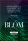 Патчи BLOM «SYN-AKE» от мимических морщин, 1 пара - фото 10899